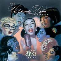 The Ultimate Diva Collection