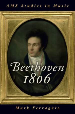 Beethoven 1806