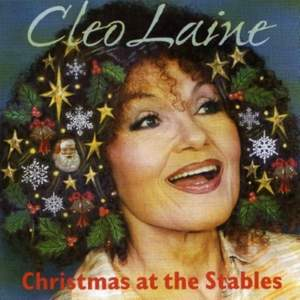 Christmas At The Stables Product Image
