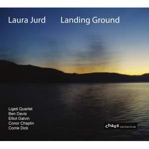 Landing Ground