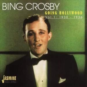 Going Hollywood Volume 1: 1930-1936
