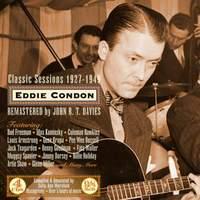 Classic Sessions 1927-1949