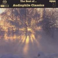 The Best of Audiophile Classics