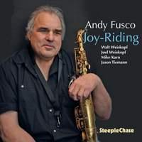 Joy-Riding