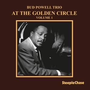 At The Golden Circle Volume 1