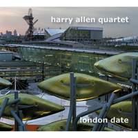 A London Date