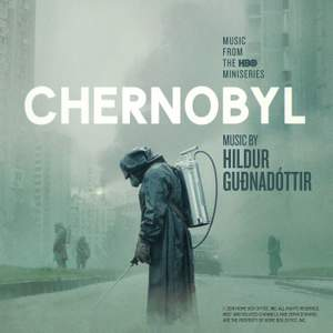 Chernobyl Product Image