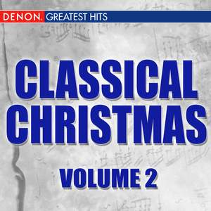 Classical Christmas Vol. 2