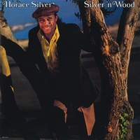 Silver 'N Wood