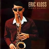 First Class! (Grits And Gravy / First Class Kloss!)