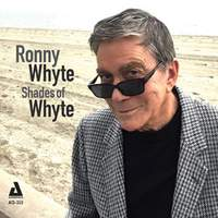 Shades of Whyte