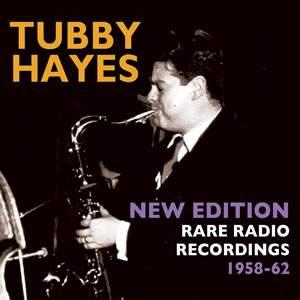 New Edition - Rare Radio Recordings 1958-1962 (2cd)