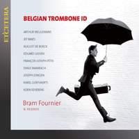 Belgian Trombone ID
