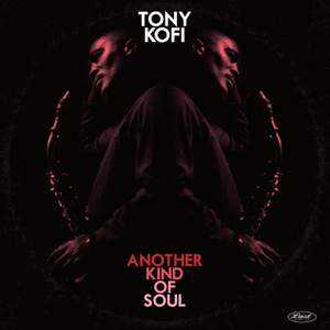 Another Kind of Soul Product Image