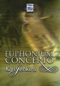 Karl Jenkins: Euphonium Concerto