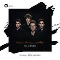 Memento - Schubert & Mendelssohn