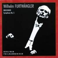 Bruckner: Symphony No. 5 in B-Flat Major, WAB 105 'Die Katholische' (1878 Version) [Live]
