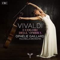 Vivaldi: I colori dell'ombra