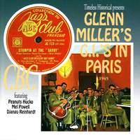 Glenn Miller's G.I.'s in Paris 1945