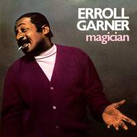 Magician (Octave Remastered Series)