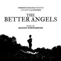 The Better Angels (Original Soundtrack)