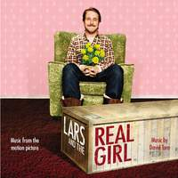 Lars and the Real Girl (Original Motion Picture Soundtrack)
