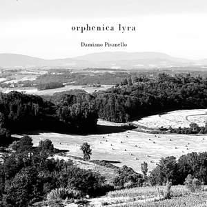Orphénica lyra Product Image