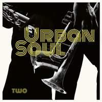Urban Soul - Two