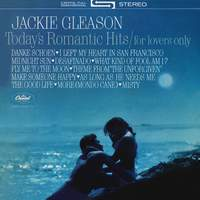 Today's Romantic Hits/For Lovers Only