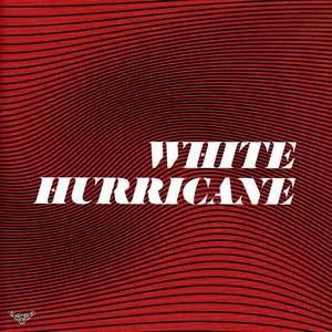 White Hurricane Product Image