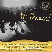 We Dance!