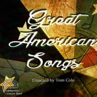 Great American Songs