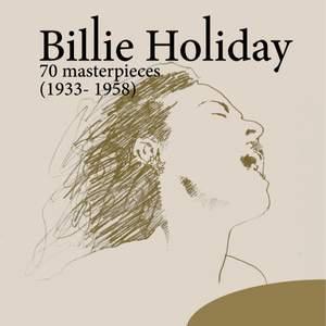 70 Masterpieces (1933-1958)