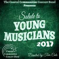 Salute to Young Musicians 2017