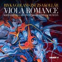 Viola Romance