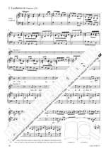Vivaldi, Antonio: Gloria in D major, RV589. Revised edition Product Image
