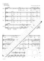 Brahms: Four Quartets op. 92 Product Image