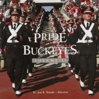 Pride Of The Buckeyes Vol. II