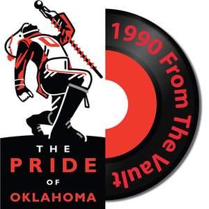 Pride of Oklahoma 1990