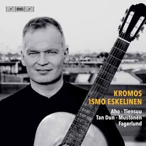 Kromos