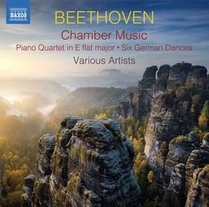 Beethoven: Chamber Music
