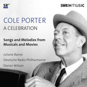Cole Porter - A Celebration