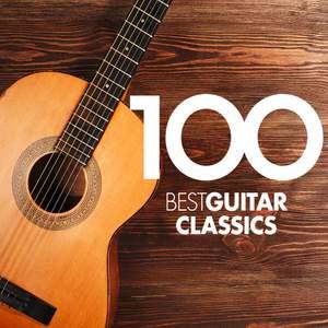 100 Best Guitar Classics