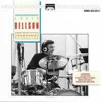 Louie Bellson & His Jazz Orchestra