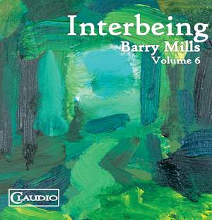 Mills, Vol. 6: Interbeing Product Image