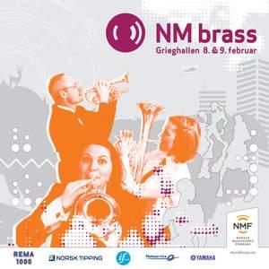 Nm Brass 2013 - 4 Divisjon