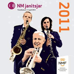 Nm Janitsjar 2011