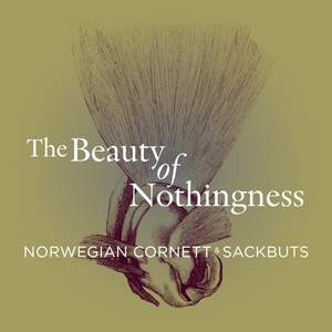 The Beauty of Nothingness