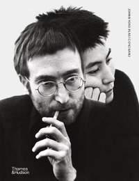 John & Yoko/Plastic Ono Band