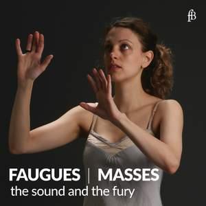 Handel: Israel in Egypt, HWV 54 (Excerpts)